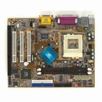 12082---Mainboard Chaintech 6AIV2T  1