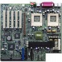 12085---Mainboard AOpen DX34p