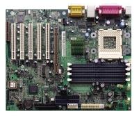 12089---Mainboard AOpen AX4T