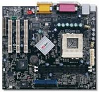 12095---Mainboard AOpen MX36LE-U  1