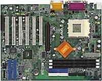 12103---Mainboard MSI K7T Turbo
