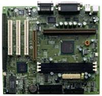 12108---Mainboard AOpen MX6B