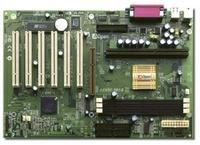 12113---Mainboard AOpen AX6BCProII Millenium