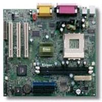 12120---Mainboard AOpen MK73