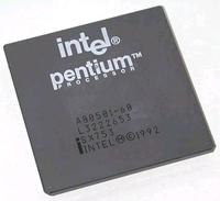13001---Processor Intel P1-166