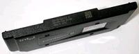 13019---Processor PIII 750Mhz slot 100FSB