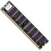 14009---Dimm 256Mb 168p. PC133  2,50
