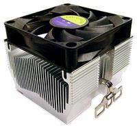 16013---Cooler Socket A Spire Superrock