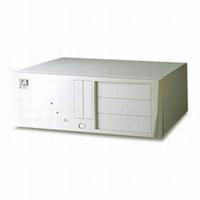 20012---Case AOpen HX95 Desktop