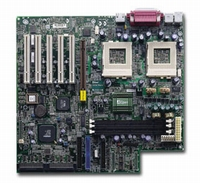 12150---Mainboard AOpen DX34plus-U