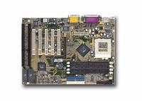 12177---Mainboard Chaintech 6AJM2  1