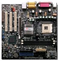 12182---Mainboard AOpen MX4GE