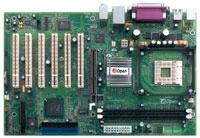 12185---Mainboard AOpen AX4PER-GN