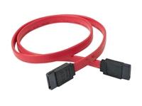 12905---SATA cable 0,5m