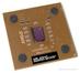 13050---Processor AMD Athlon XP 2800+ socket A/S462 333 FSB