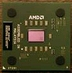 13058---Processor AMD Athlon XP 2400+ socket A/S462 266 FSB