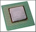 13065---Processor Intel PIV 1700 Mhz S423 FSB400