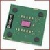13073---Processor AMD Sempron 3300+ socket A/S462 400 FSB