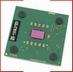 13072---Processor AMD Sempron 3000+ socket A/S462 333 FSB