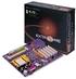 12210---Mainboard ECS KV2 Lite