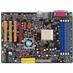 12213---Mainboard AOpen nCK804Ua-LFS