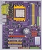 12224---Mainboard ECS KN1 Extreme