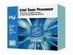 13086 --- Processor Intel Xeon 3.0Ghz S604 800FSB 2Mb SL8P6