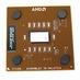 13089---Processor AMD Athlon XP3000+ socket A (=S462) 333FSB