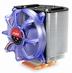 16025 --- Cooler Spire SP601B3 VertiCool II
