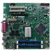 12231---Mainboard Intel D945Gcz S775 mBTX