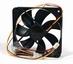 16046---Fan 12cm Yate Loon D12SL-12