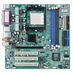 12472 --- Mainboard MSI MS-7184 ATI RS482 Socket 939 mATX
