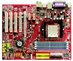 12473 --- Mainboard MSI K8N Neo4 Socket 939 ATX