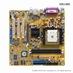 12474---Mainboard Asus K8V-MX/S Fujitsu Siemens