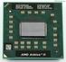 13131 --- Processor AMD P320  2,1 Ghz  512Kb Socket S1G4
