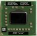 13145 --- Processor AMD RM-72 TMRM72DAM22GG  2,1 Ghz 512Kb S