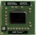13146 --- Processor AMD RM-74 TMRM74DAM22GG  2,2 Ghz 512Kb S