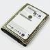 17053 --- Fujitsu MHZ2080BH-G2 80GB 5400 RPM 8MB Cache 2.5