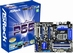 12938 --- Mainboard Asrock P55 Extreme4