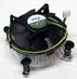 16033---Cooler S1156 Original Intel