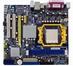 12451 --- Mainboard Foxconn A7GMX-K