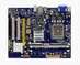 12485 --- Mainboard Foxconn G41MX-F 2.0 LGA 775 Intel G41