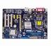 12488 --- Mainboard Foxconn P31A-S iP31 Socket 775 ATX