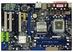 12490 --- Mainboard Foxconn P35AX-S - ATX - LGA775 Socket