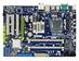 12491 --- Mainboard Foxconn P45AL-S 775