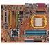 12436---Mainboard Foxconn N570SM2AA-8EKRS2H