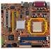 12437---Mainboard Foxconn K8T890M2AA-KRS2H