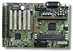 12001---Mainboard AOpen AX6BC