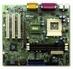 12005---Mainboard AOpen MX34