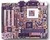 12042---Mainboard Chaintech 6aia0